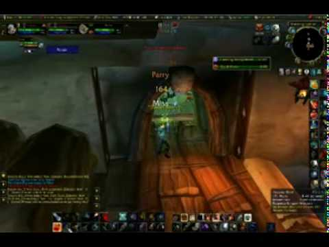 Warcraft 3 Online Cheats Frozen Throne