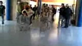 Carreras Del Tecnologico De Chihuahua 2