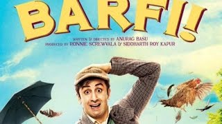 Barfi releases in Japan - IANSINDIA