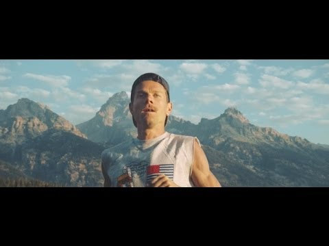 Dirty Projectors - Impregnable Question (Official Video)