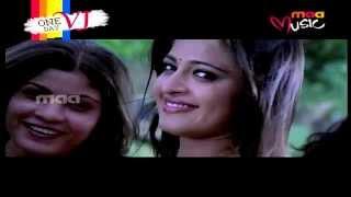 One Day VJ : Satyam - MAAMUSIC