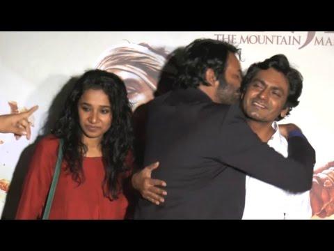 Nawazuddin Wants To Play Dilip Kumar's Role From Mughal-E-Azam