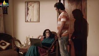 Oh Henry (Sambandham) Latest Telugu Full Movie | Part 2/2 | Locket Chatterjee | Sri Balaji Video - SRIBALAJIMOVIES