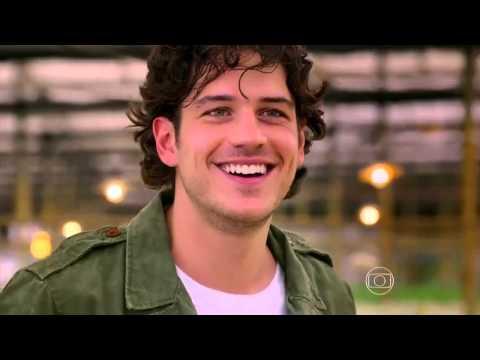 TVI apresenta elenco da novela 'Belmonte'