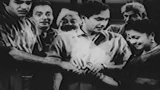 Illarikam Full Movie - Part 14/14 - Akkineni Nageswara Rao, Jamuna - MANGOVIDEOS