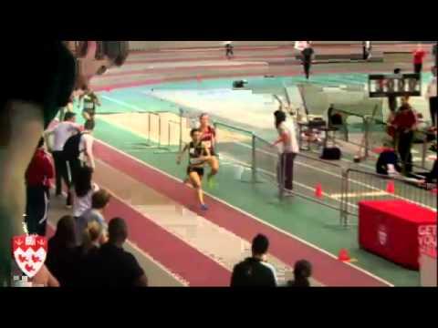 2013-rseq-champs-womens-600m-h3