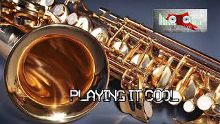 Royalty Free Playing it Cool:Playing it Cool