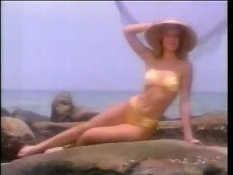 Miss Universe 1988 Video