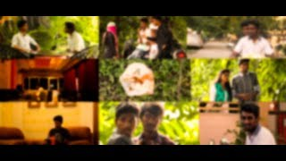 'MARUDHAM MARCHUDHAM' LATEST TELUGU SHORT FILM 2019 || minimum ikkada || Social responsibility - YOUTUBE