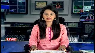 Top Headlines From Today News Papers | News Watch (16-02-2018) | iNews - INEWS