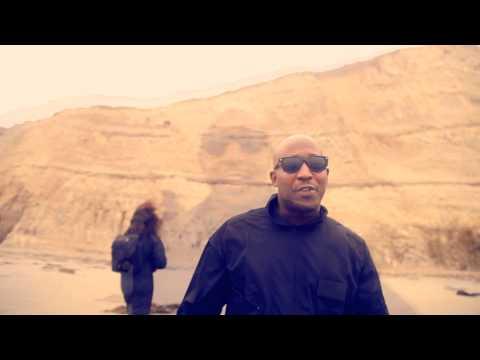 First Light (Pep Love & Opio) - Los Lobos (Music Video)
