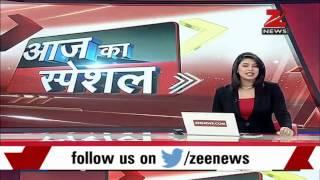 Mann ki Baat: India, US share common concerns, Obama tells Modi - ZEENEWS