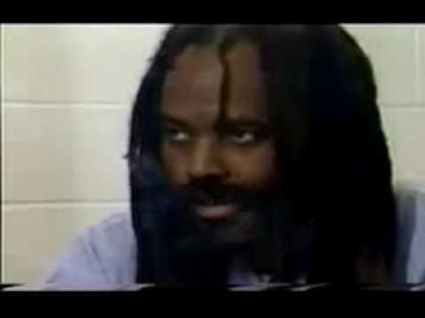 Mumia Abu Jamal 1; Justice Denied