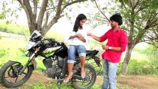 Prema Mosam Nyayam - A Telugu Short Film - YOUTUBE