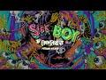 Sick Boy (Prismo Remix - Audio)