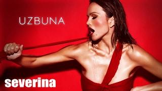 Severina – Tarapana + tekst pjesme