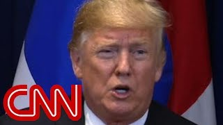 Trump: Next North Korea summit will happen soon - CNN