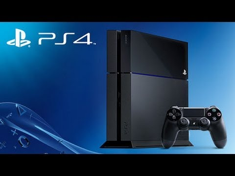 PlayStation 4: The Good and Bad News for Sony