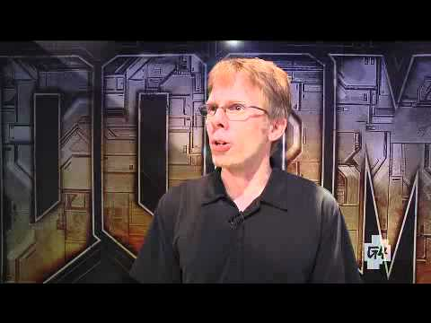 John Carmack :      PS4  XBOX 720