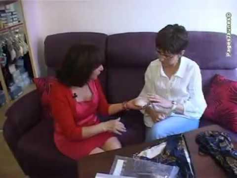 Alys - La spécialiste de la prothèse mammaire externe