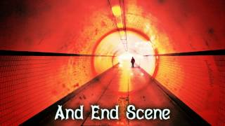 Royalty Free :And End Scene
