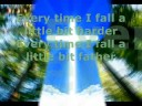 jaci velasquez - Every time i fall - Lyrics
