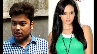 Sana Khan's boyfriend Ismail Khan has underworld contacts! - EXCLUSIVE