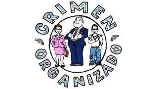 El crimen organizado y su interés en la política