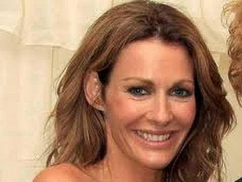 The UK Britain's Richest Woman ~ Kirsty Bertarelli £8 BILLION Exclusive Interview