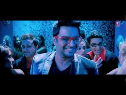 Jodi Breakers Offical Theatrical Trailer | Bipasha Basu | R Madhavan