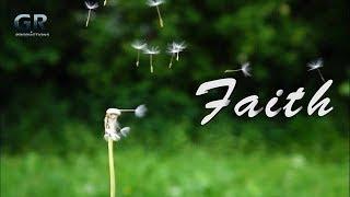    ''Faith''    Telugu Short film Trailer    By Indu Sree - YOUTUBE