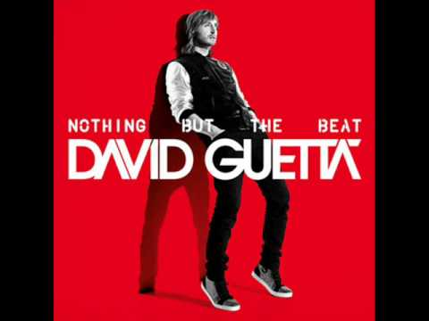 David Guetta & Avicii - Sunshine