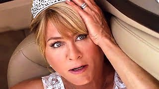 DUMPLIN' Trailer (2018) Jennifer Aniston - FILMSACTUTRAILERS