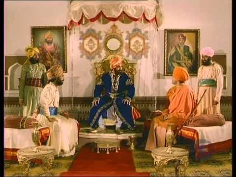 Swami Vivekananda -V-cBax1dFmc