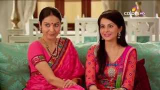 Balika Vadhu : Episode 1662 - 26th August 2014