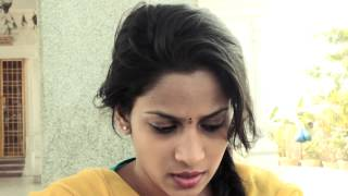 Alochinchandi | Telugu Short Film - Vishnu Manchu Short Film Contest 2015 - YOUTUBE