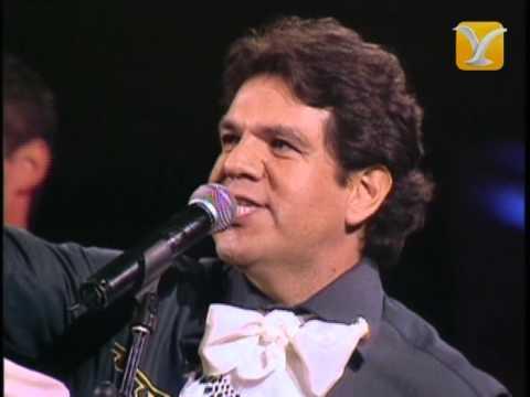 Rodolfo Muñiz, La Vida, Festival de #ViñadelMar 2007, Competencia Folclórica