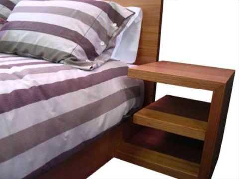 muebles minimalistas finos rusticos presidente calderon concierto michael jackson