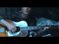 Jason Reeves - Someone Somewhere (Video)