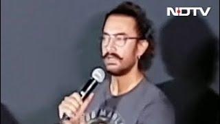 - NDTV