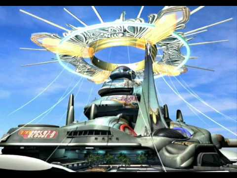 Balamb Garden Theme - Final Fantasy 8 VIII