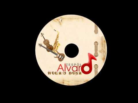 Zespół ALVARO - Niespełniona miłość