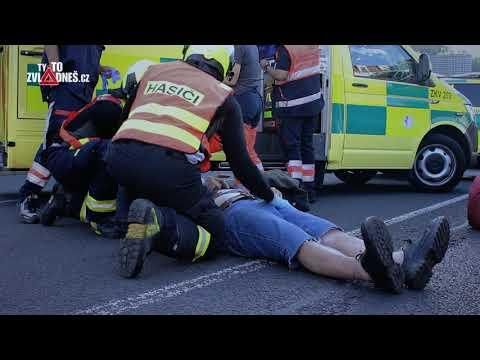 Autoperiskop.cz  – Výjimečný pohled na auta - K pětině smrtelných nehod chodců dochází na vyznačených přechodech
