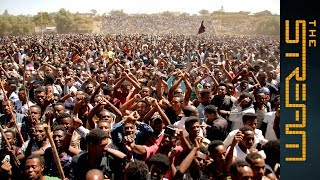 Ethiopia emergency: How will political crisis play out? - ALJAZEERAENGLISH