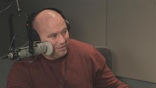 The Unnamed Podvideocast With Jason Gay and Dana White - WSJDIGITALNETWORK