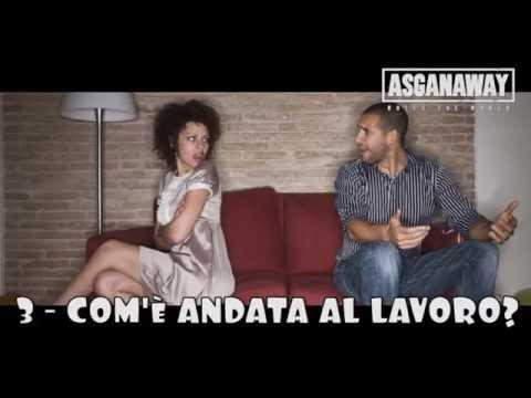 video sborrate gratis video porno in italiano gratis