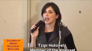 الشرق الأوسط - دبلوماسية إسرائيلية: