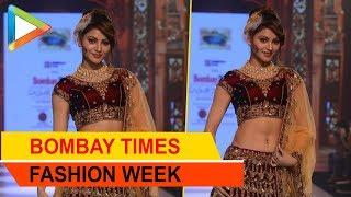 Bombay Times Fashion Week Day 1 | Part 2 - HUNGAMA