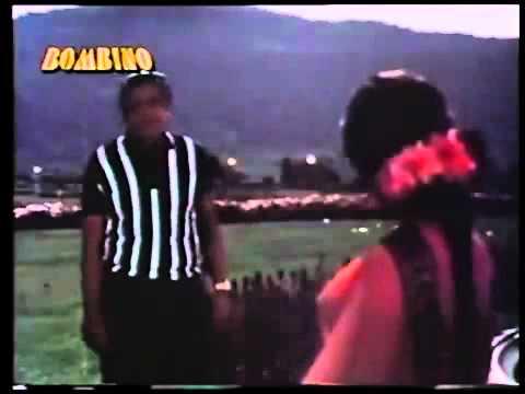 Woh Hain Zara Khafa Khafa - Shagird (1967) -V4O79Pcb-Sc