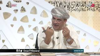 إشراقات | الخميس 6 رمضان 1438 هـ